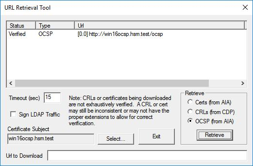 Integration Guide  All Microsoft CSP/CNG Integrations in one