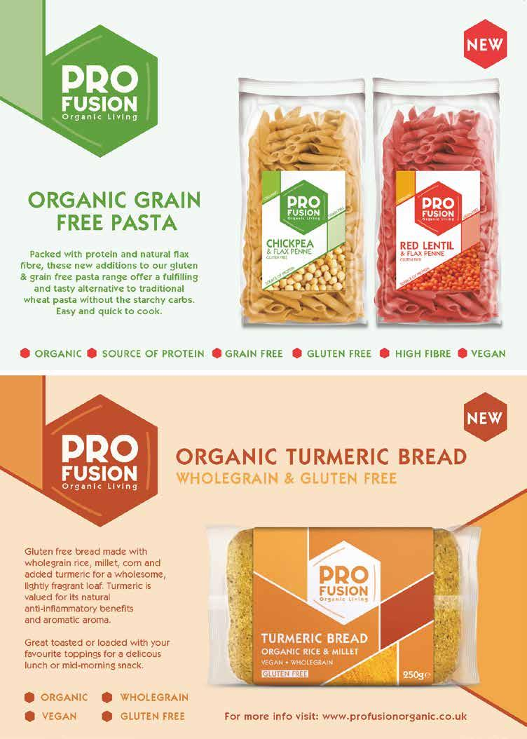Trade Price List May June July Pdf Pure Green Organic Rice Long Grain 1 Kg Branded Goods New Products 2017 Page 18 Please