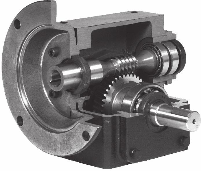 50:1 Ratio Right Hand Output Worldwide Electric HdRF325-50//1-R-145TC Worm Gear Reducers 3.25 WCD Center 3.25 WCD Center 35 Output RPM 145TC Frame
