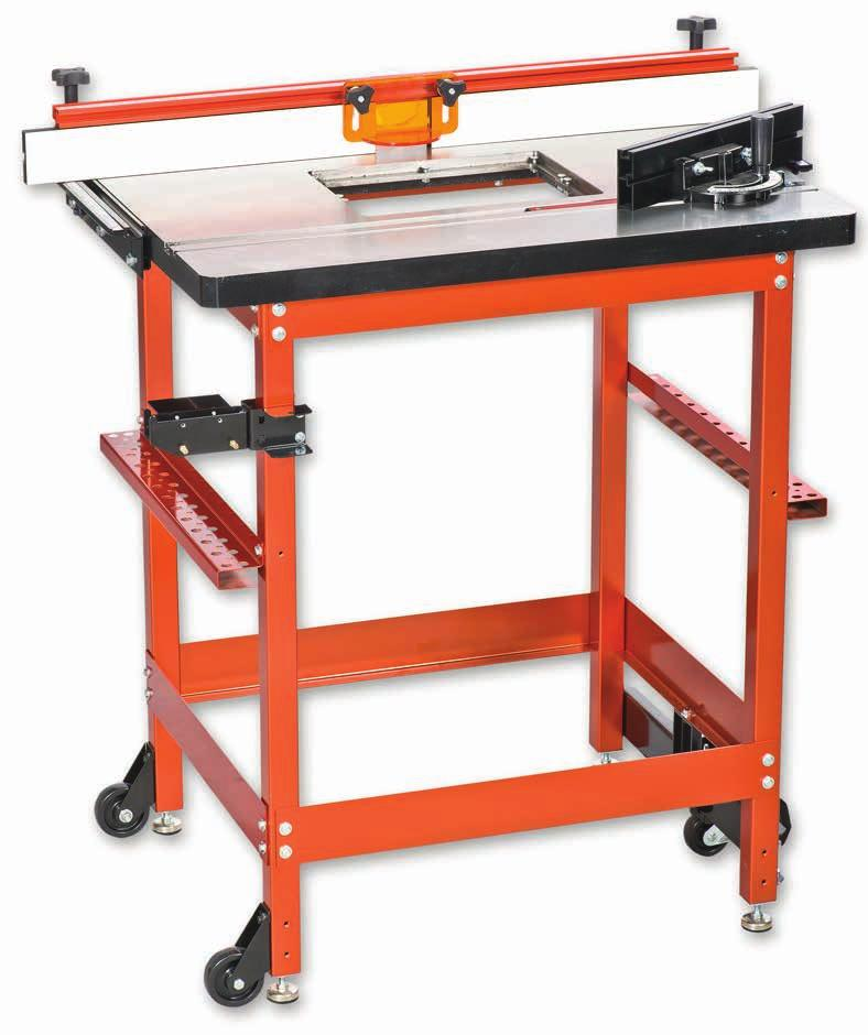 The joinery workshop milling machines pdf the central aperture on both the tops will to accept either the ujk technology router elevator keyboard keysfo Choice Image