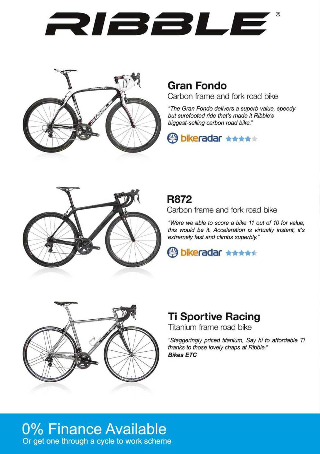 d1fb0ca7055 ... INSTANT SPEED Aero vs TT which bike wins? PLUS ESSENTIAL RIDING ADVICE  NAIL YOUR FIRST TT BLITZ YOUR COMMUTE BEAT BACK HEADWINDS FIND THE PERFECT  APP