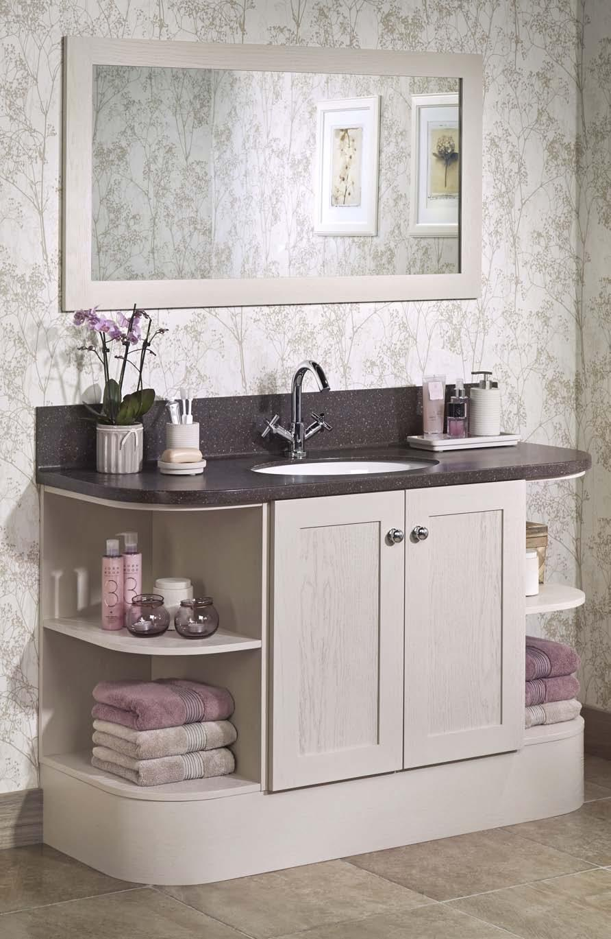 W V A N I T Y H L C O M Pdf Wall Unit Tv Mocca Bespoke Painted Furniture Although We Offer Vast Range Of Styles Colours