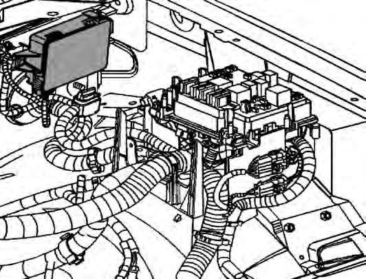 Copyright ATSG 2007 AUTOMATIC TRANSMISSION SERVICE GROUP - PDF