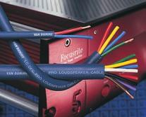 per 10m stranded highly flexible 0,75mm² 5 colours Range MEASURING lines lifyy