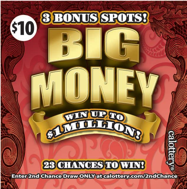 GAMES BEGIN JULY 22ND! RETAIL PRODUCT PLAN JULY AUGUST calottery com
