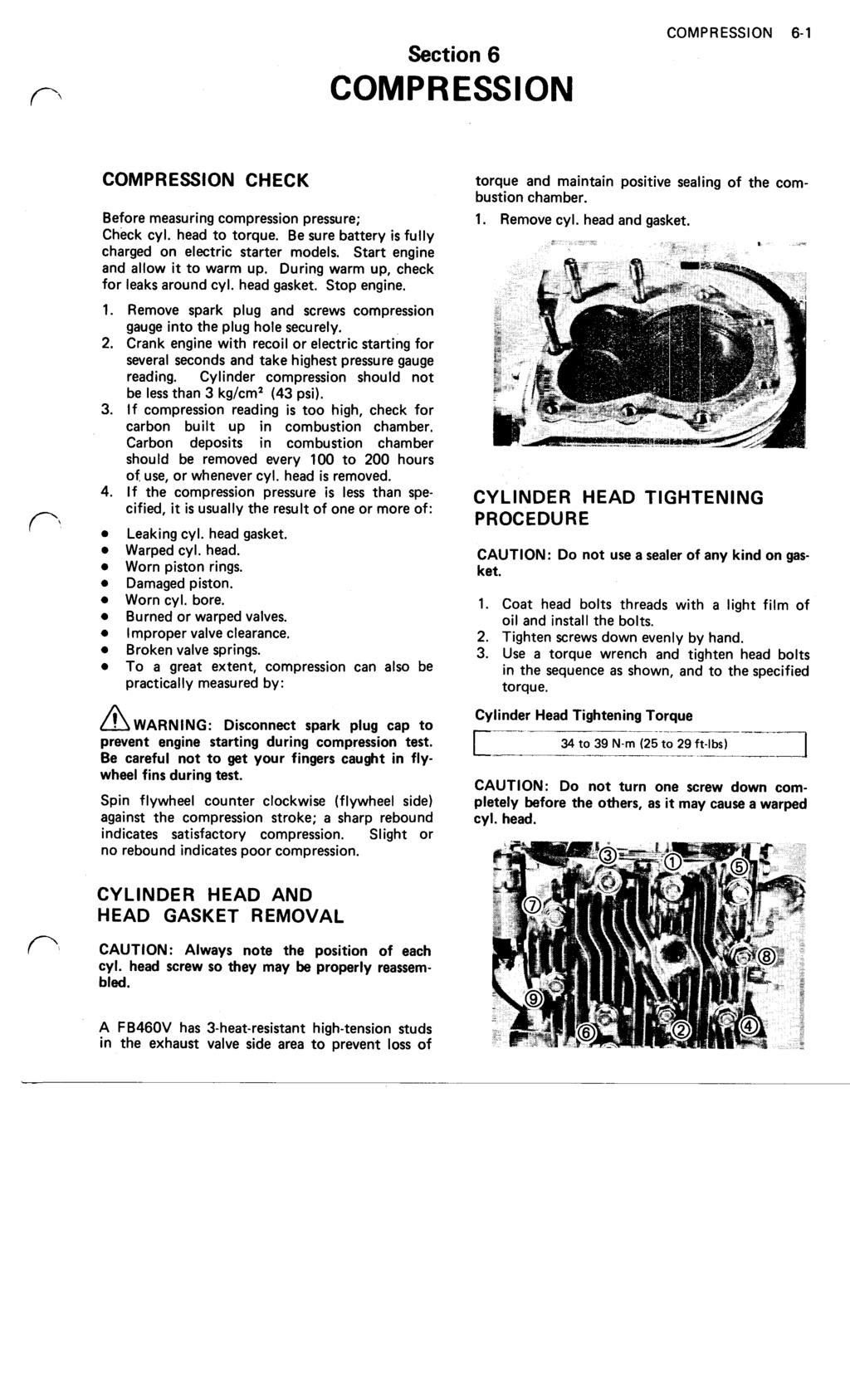 KAWASAKI FB460V ENGINE MANUAL - PDF on radio harness, pony harness, battery harness, amp bypass harness, engine harness, maxi-seal harness, suspension harness, nakamichi harness, oxygen sensor extension harness, obd0 to obd1 conversion harness, electrical harness, dog harness, fall protection harness, cable harness, safety harness, alpine stereo harness, pet harness,