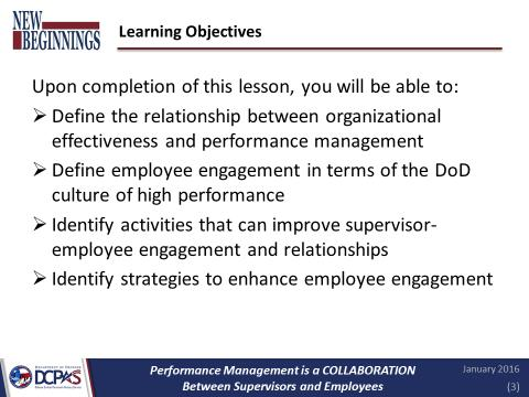 drivers of employee engagement pmap