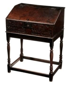 Antique Etagere Bernards Cherry Wood Etagere Rectangular 2 Tier Table Nib Cleaning The Oral Cavity. Decorative Arts