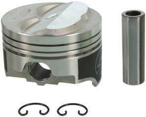 Sealed Power R-8902 40 Premium Piston