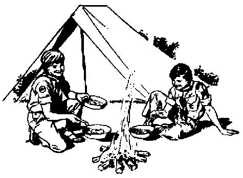 2014 Guide To Camp Facilities Programs