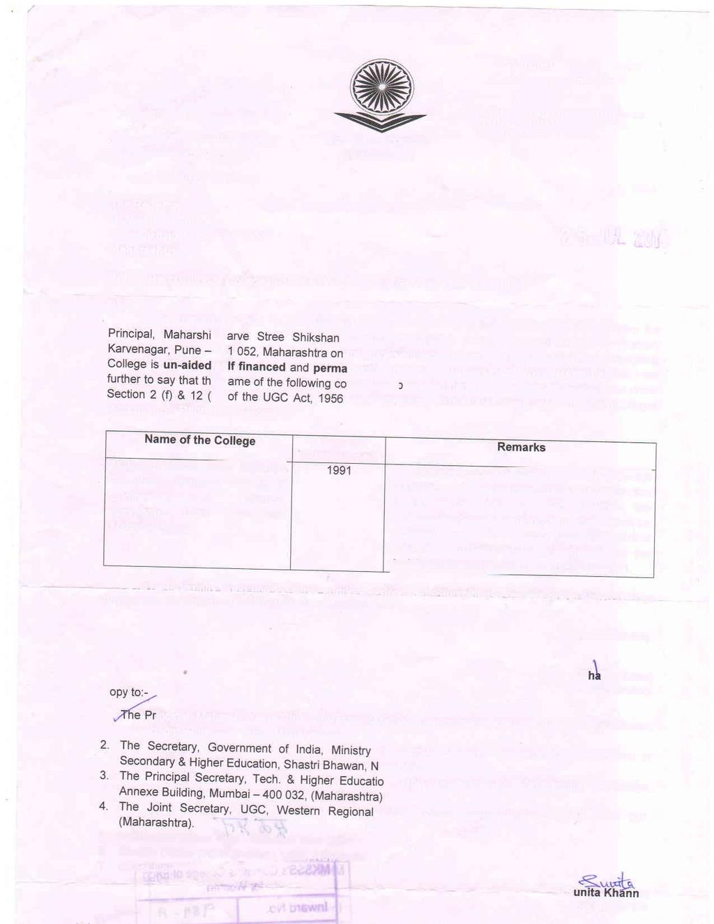 Self Study Report Ssr For Naac Accreditation Pdf Electric Rice Cooker Wiring Diagram Http Wwwtheietorg Forums Forum Ph 23236351 23232701 23237721 232341 R6 23235733 23232317 2 32 3