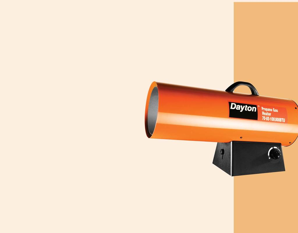 Dayton Heating Products: Everything You Need to Keep Your ... on