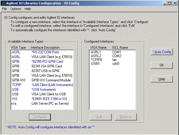 AGILENT 82341 GPIB (220) WINDOWS 10 DRIVER DOWNLOAD
