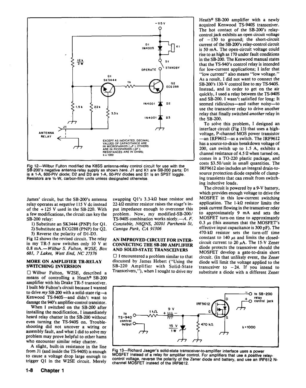 fuse box diagram f l wiring diagrams instructions ford