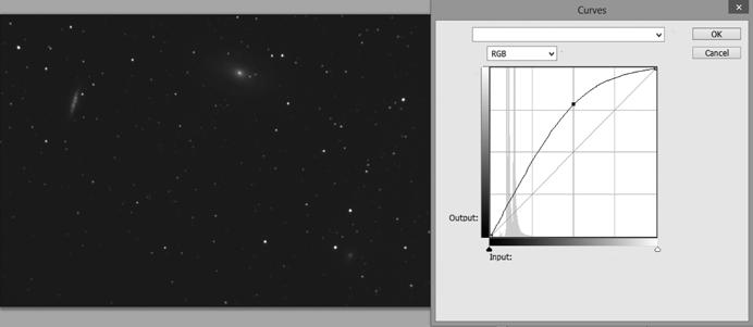 Astrophotography  on the Go - PDF