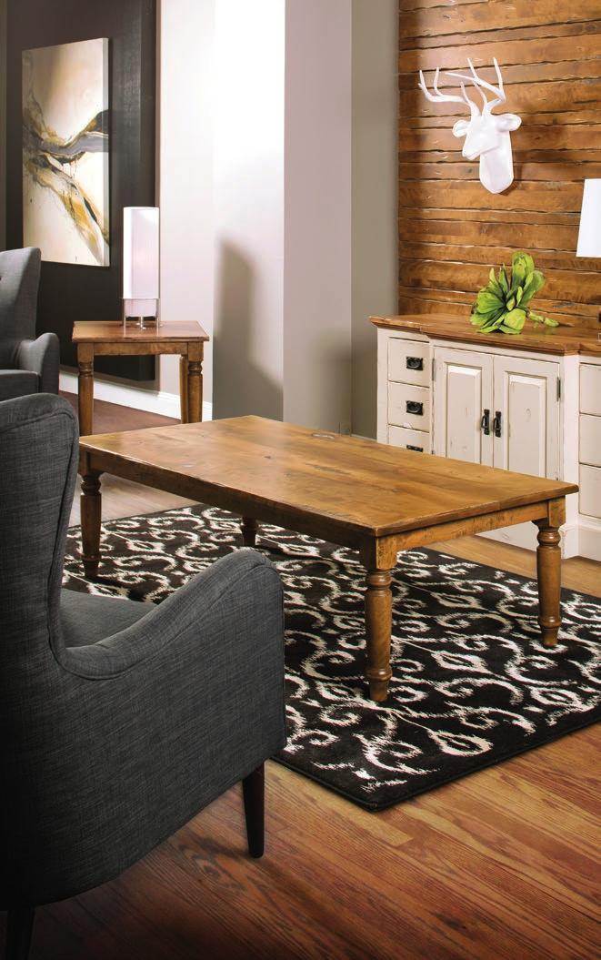 Wondrous From Dining To Living Pdf Squirreltailoven Fun Painted Chair Ideas Images Squirreltailovenorg