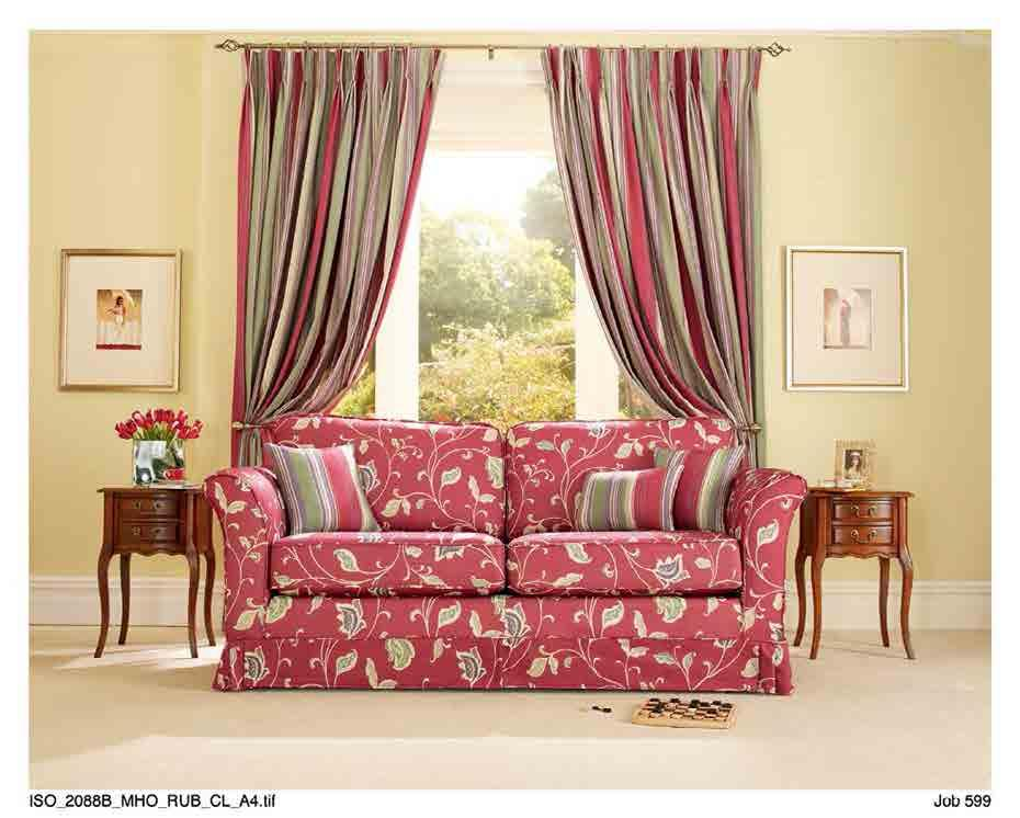 Amazing Plumbs Fabric Showcase Our Best Selling Fabrics For Beatyapartments Chair Design Images Beatyapartmentscom