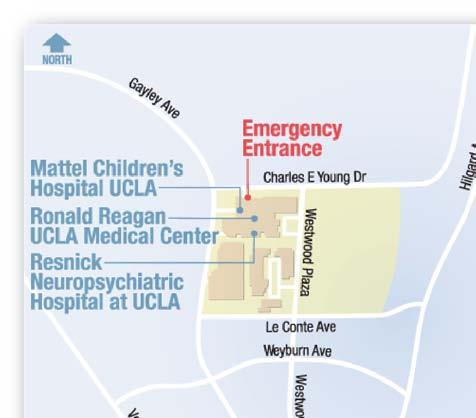 Physician Directory  UCLA Health has been a leader in