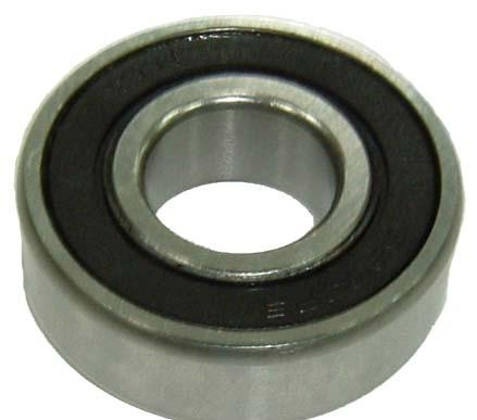 05435100 Replacement High Speed Bearings 2 PK ARIENS 05403900