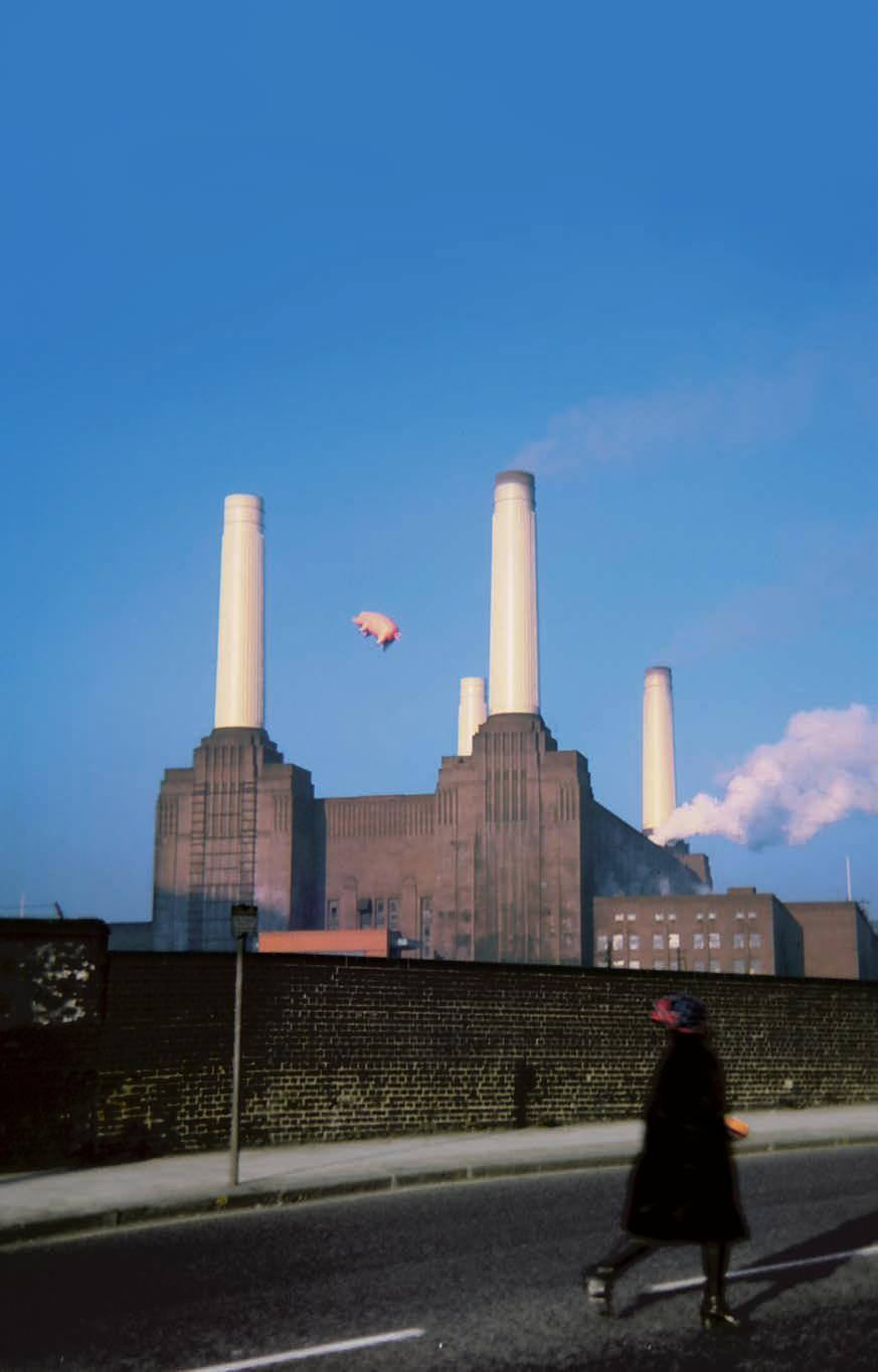 The Inside Story Of Pink Floyd Pdf Free Download