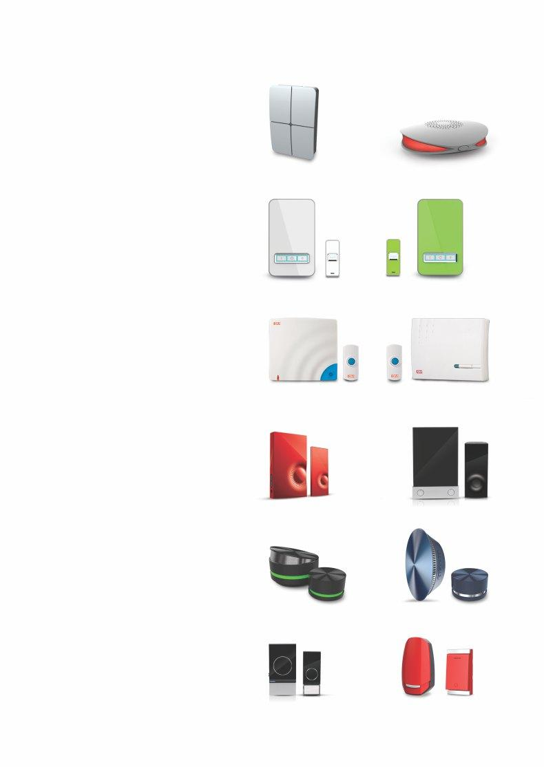 Products And Pricing There S More To This Magic Than Before Cat 5 Diagram Urmet China Bring Some Your Life Plugincontinuousmantras Multitunemusicaldoorbells Gm 4082 409 4096 G
