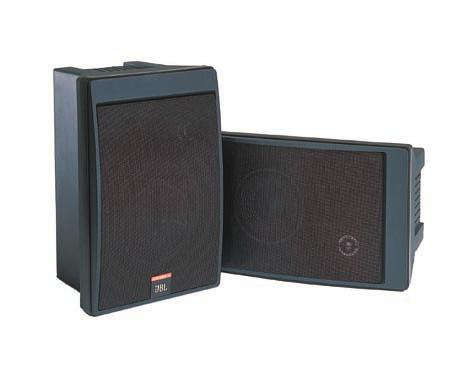 JBL Professional THE JBL STORY: 60 YEARS OF AUDIO INNOVATION