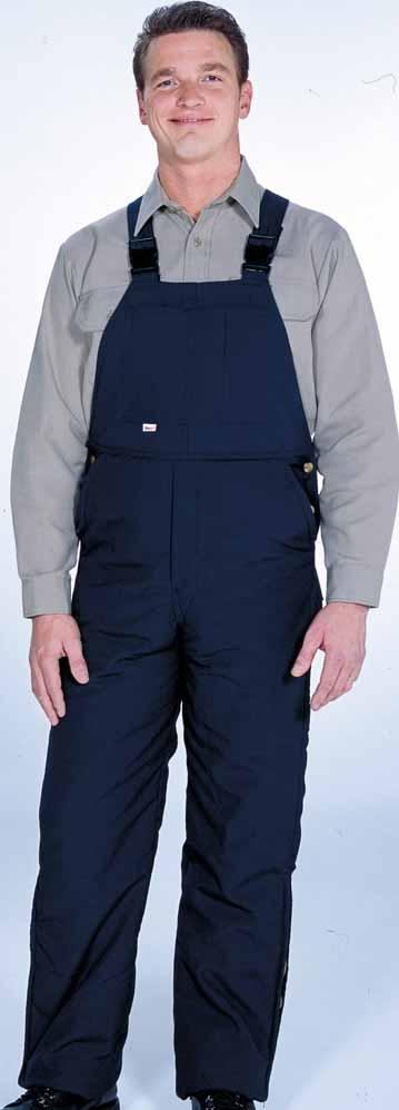 TOPPS SAFETY CO07-5605- Tall//64 CO07-5605 NOMEX Coverall Navy Blue 5/'-11 1//2 to 6/'-3 CO07-5605-Tall//64 5-11 1//2 to 6-3 6 oz Tall//Size 64