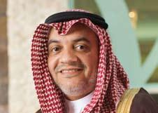 GCC AND MENA REGION IS THE FIRST INITIATIVE OF ITS KIND THAT IS