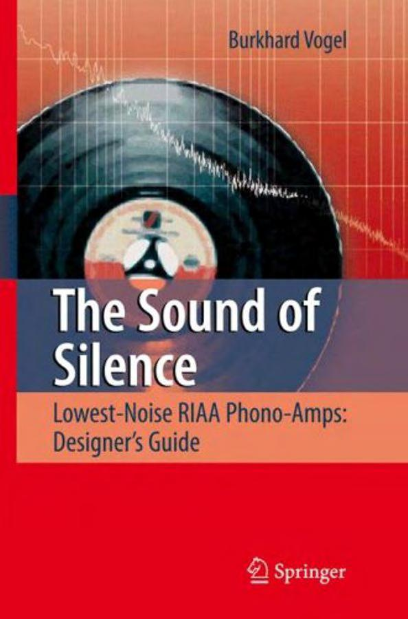 The Sound of Silence - PDF