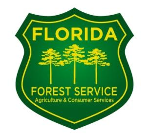 OPERATING PLAN BETWEEN THE FLORIDA FOREST SERVICE AND SUMTER