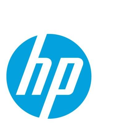 HP Device Manager PDF