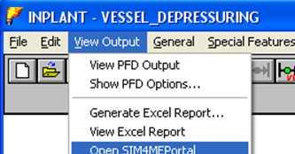 SS TSS-01 Taking Advantage of Excel with your Process