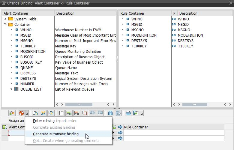 How to Configure Alerting for qrfc - PDF