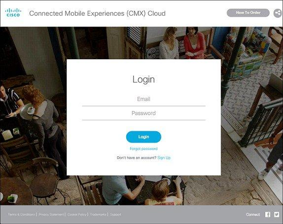 Cisco Mobility Express Deployment Guide Release - PDF