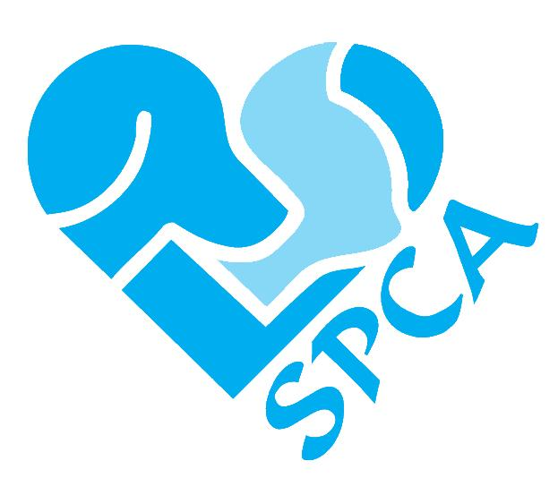 Newsletter of the SPCA Serving Erie County Spring Beyond the