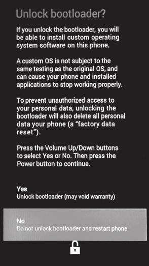 Android Security Internals - PDF