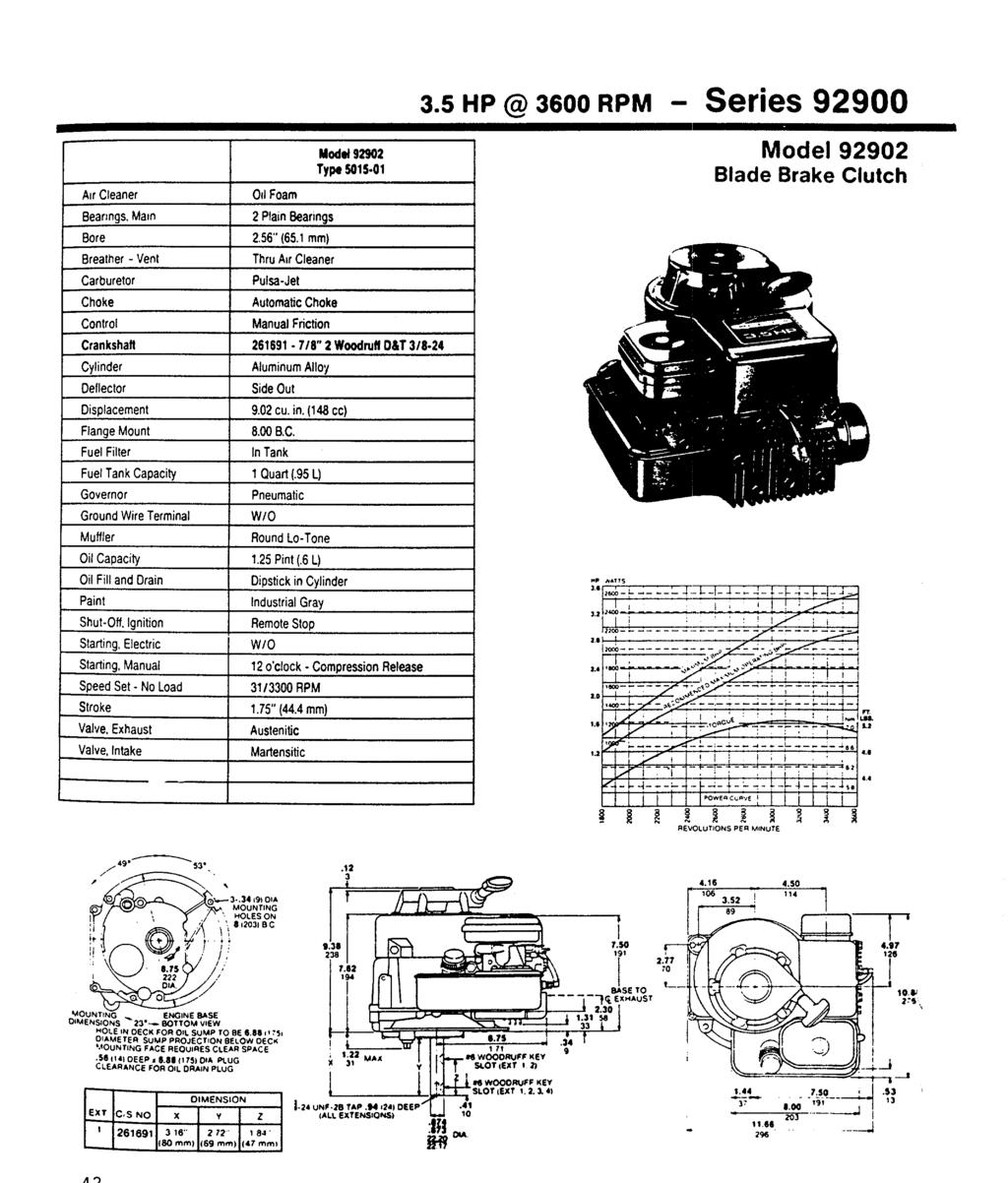 Operator S Organizational And Direct Support Maintenance Manual Air Pressor Mag Ic Starter Wiring Diagram On Champion Compressor 42