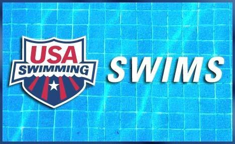 USA Swimming Board of Directors Meeting Minutes - PDF