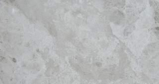 Instant LOOKS REAL Calacatta Marble Granite Marble Counter Top Film 3/'x10/'