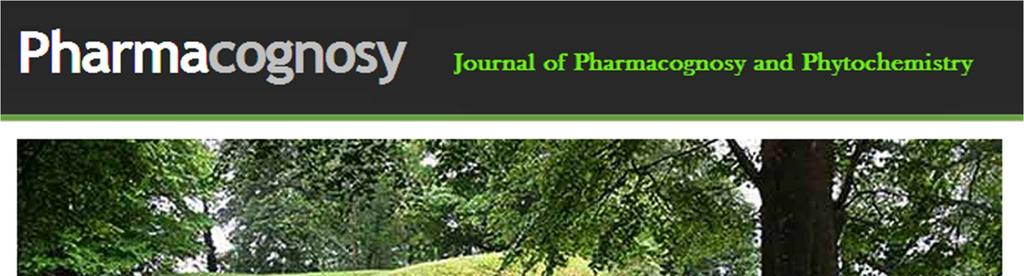pharmacognosy book by mohammed ali pdf download