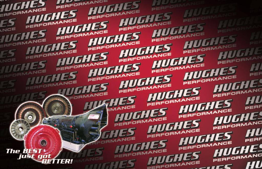 Transmissions 1 7 torque converters performance kits performance transmissions 1 7 heavy duty towing 123 fandeluxe Gallery