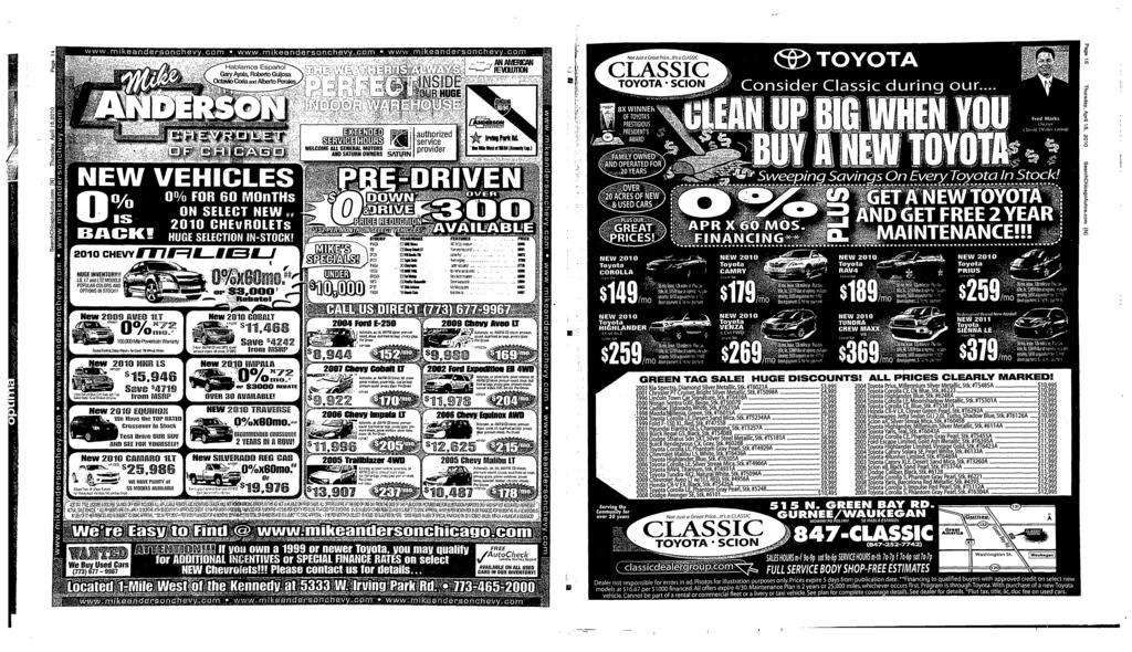 Esami lettere classic heartland sweepstakes