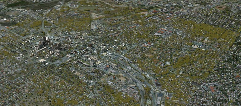 3D City Modeling with CityEngine & ArcGIS Pro  Geoff Taylor 3D