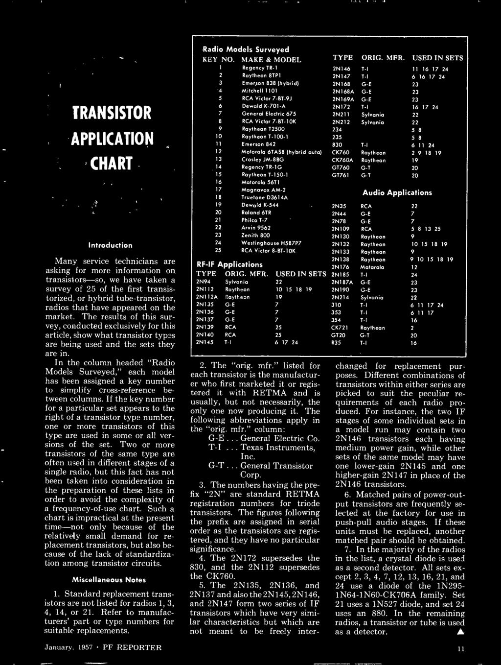 Reporter Highlights This Months Aarreedift9 424 Taught The Body Wiring Diagram For 1946 47 Cadillac Sedan Style 6109 Two Or More Transistors Of Same Type Are Often Used In Different Stages A