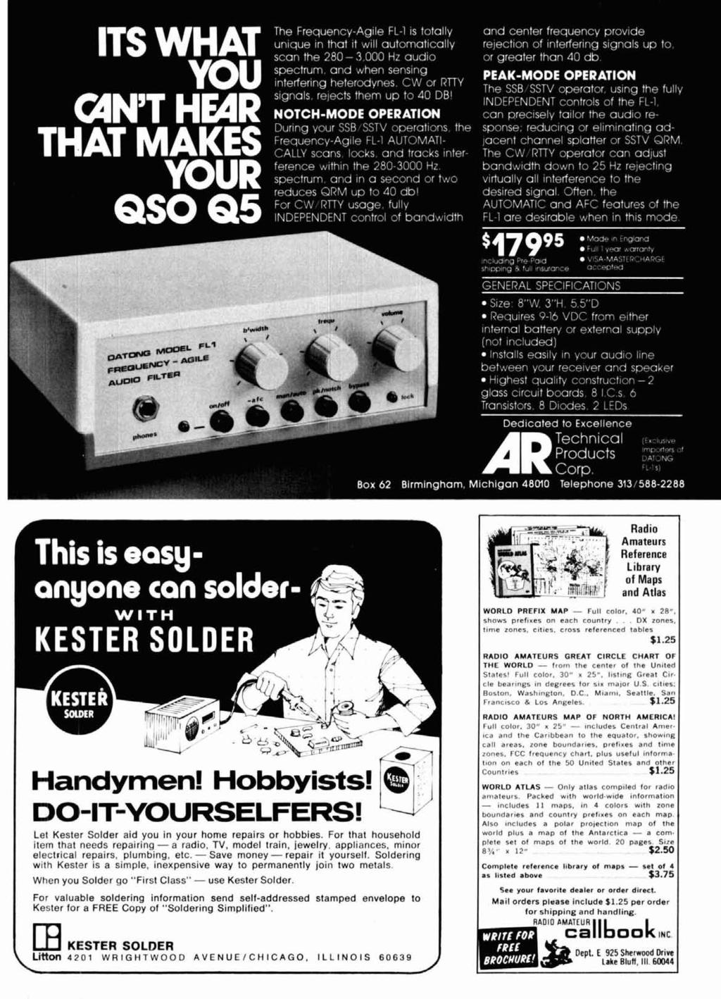 Radio Ham Magazine July 1978 J Antenna 74 Variable Power Supply 36 Circuit Board Repair Stock Photo Images 1933 Phase Locked Loops 54 Voltage Calibrator 68 Colpitts Oscillator Design 78 Pdf