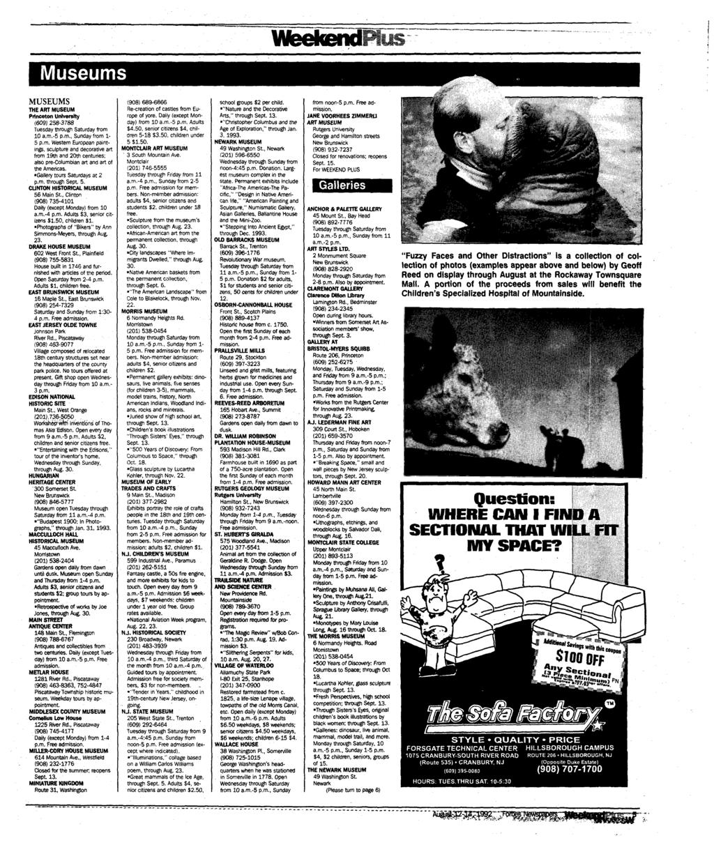 9a8c40194c64d6 Franklin INSIDE INDEX. Movie Time Seen any good movies lately  Check out  the times See page 12 Foreign films at Brook Cinema Inside this week s  issue - PDF