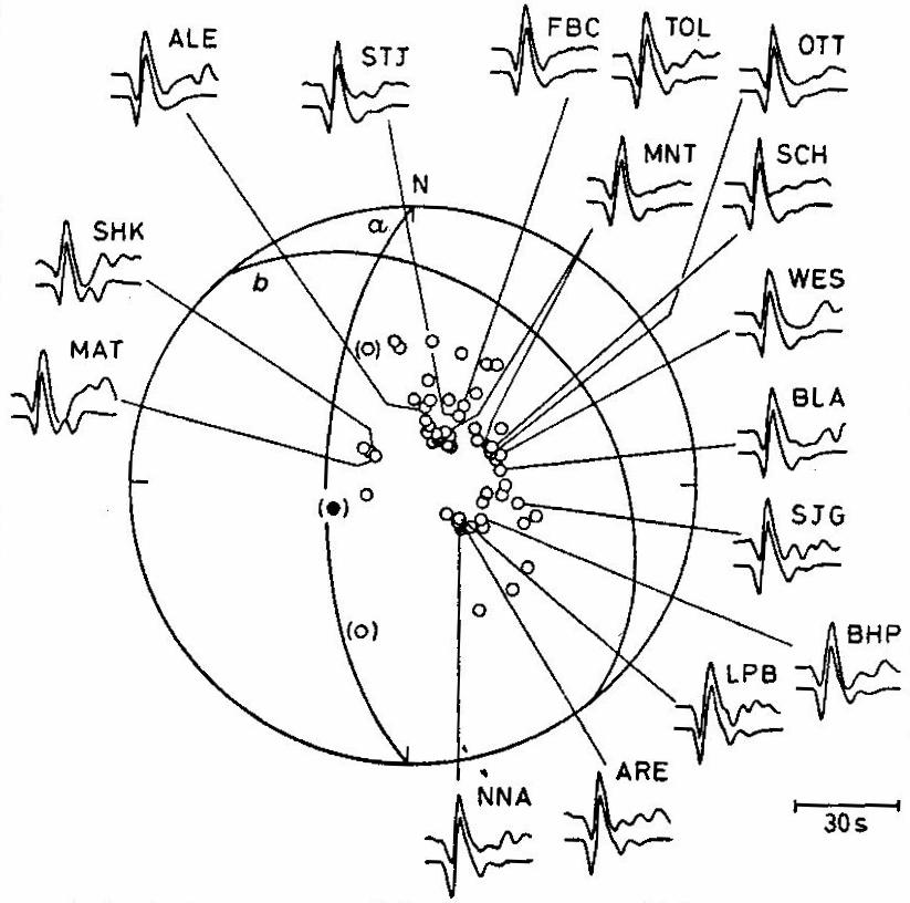 Figure 7: Jl Audio 500 1v2 Wiring Diagram At Johnprice.co