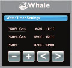Whale - Support UK  Call us directly for product and