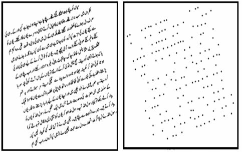 Urdu Word Typology and Word Segmentation Methods Review - PDF