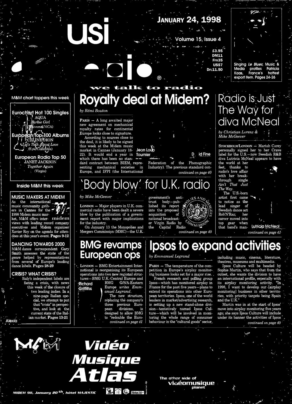 We talk itacloradio royally deal at midem pdf in a nine page italian special we attempt to put that crisis fandeluxe Gallery